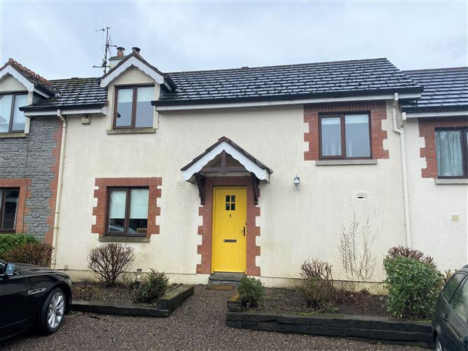 Main image for 5 Renville Court, Renville Village, Oranmore, Galway