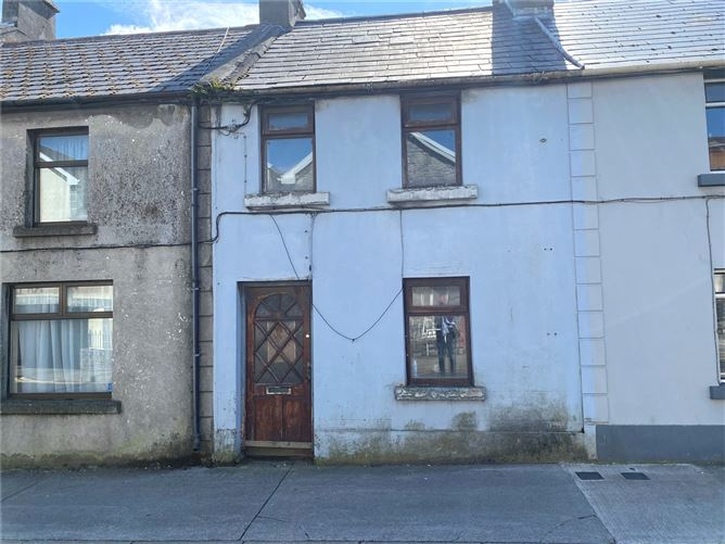 Image for 192 Bohermore, Galway City, Co. Galway