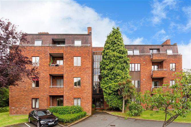 Main image for Apartment 105 Cowper Downs , Rathmines, Dublin 6
