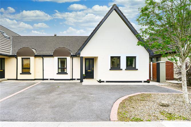Main image for 42 Garden View,Creggaunahilla,Clarecastle,Co. Clare.,V95 F9PK