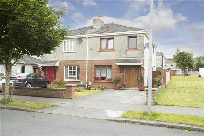 Main image for 123 Ardleigh Vale