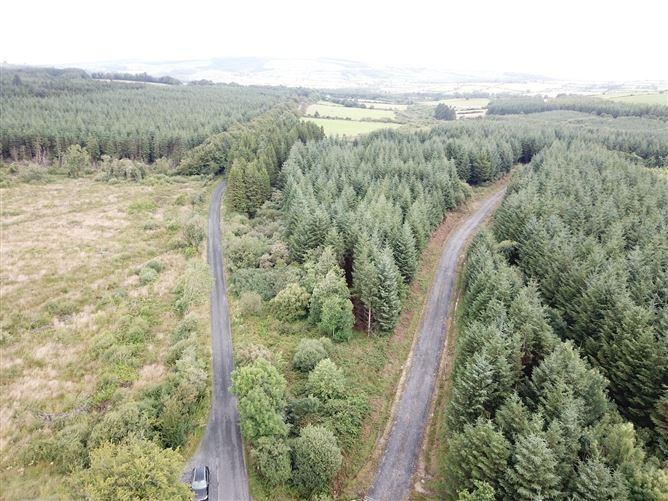 Main image for Smithstown, Tullogher, Kilkenny
