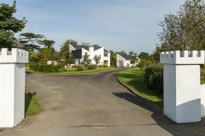 Main image for Larkinstown, Clonard Great, Wexford Town, Wexford
