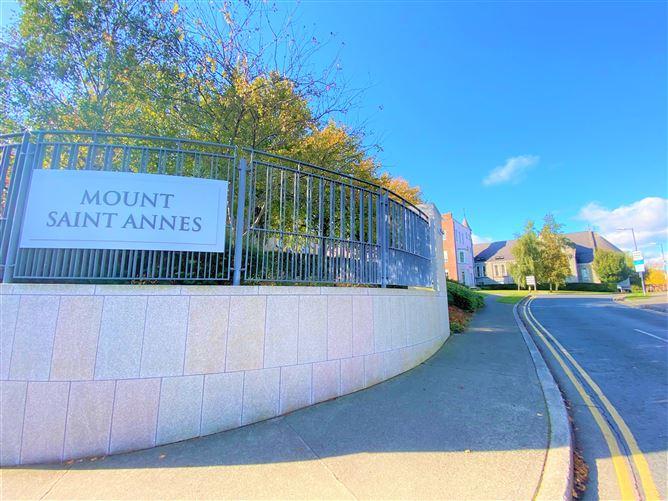 Main image for Milltown Hall, Mount Saint Annes, Milltown, Dublin 6