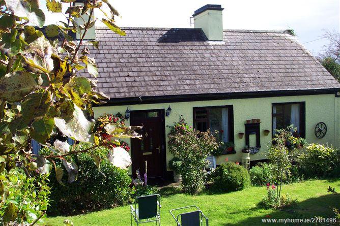 Main image for Upper Tournafulla, Tournafulla, Co. Limerick