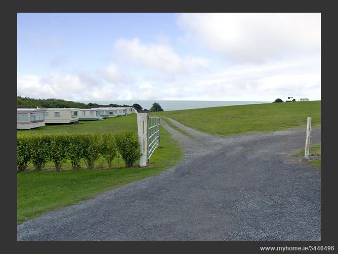 Main image for Silver Strand Cottage,Silver Strand Cottage, Silver Strand, Wicklow, County Wicklow, Ireland