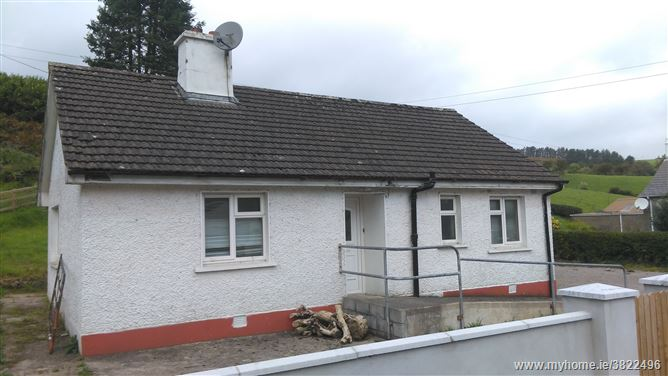 Ballyrohan, Ballymacarbry, Waterford