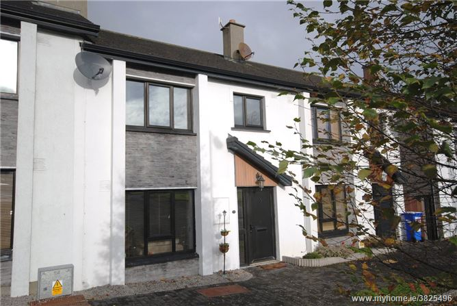 59 Lus Mor, Whiterock Hill, Wexford Town