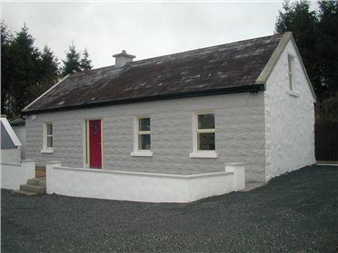 Main image of Tessie's Cottage, Greenhills, Birdhill, Tipperary