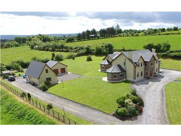 Photo of Woodford House, Raheen Cross, Kildinan, Co. Cork, T56 D577