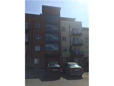 Main image of 73 Mayeston Square, St Margarets Road, Finglas, Dublin 11