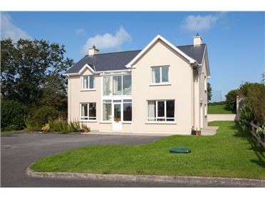 Photo of 1 An T-Ard, Ardfield, Clonakilty, Co Cork