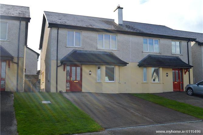 21 Bearna Deara, Kildorrery, Co. Cork