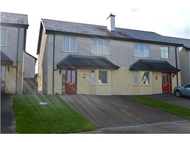 Photo of 21 Bearna Deara, Kildorrery, Co. Cork