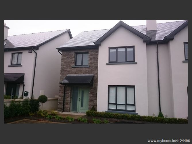 Photo of 7 Ros Nua, Ballincollig, Cork