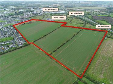 Main image of Rathmullan / Donore Road, Drogheda, Meath