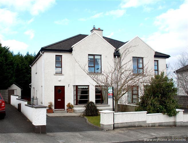 68 Knocknalyre, Sligo Road, Ballina, Mayo