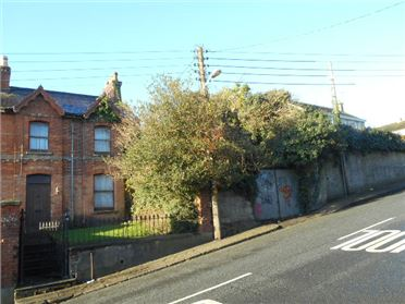 Photo of 2 Fairhill Villas, Fairhill, Cork