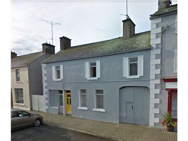 Photo of Main Street, Mullagh, Kells, Meath