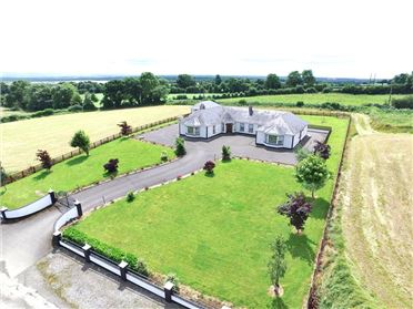 Main image of Grove, Cloghan, Offaly