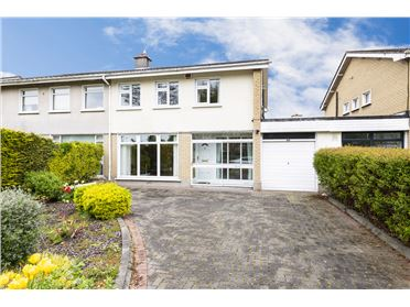 Photo of 147 Gaybrook Lawns, Malahide, Dublin