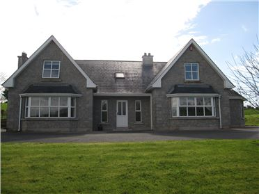 Photo of Folkstone House, Cashlan East, Lisdoonan, Carrickmacross, Monaghan