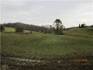 Photo of Munnilly, Cootehill, Cavan