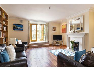 Property image of 182 Trimbleston, Clonskeagh, Dublin 14