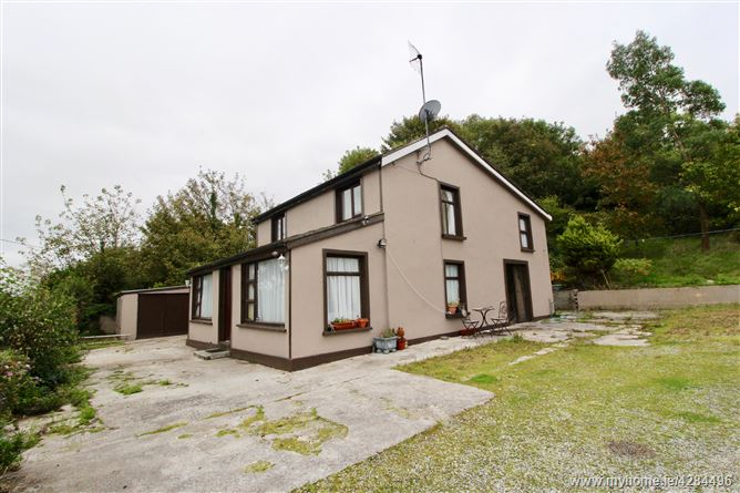 Main image for Knockeen, Boher, Co. Limerick