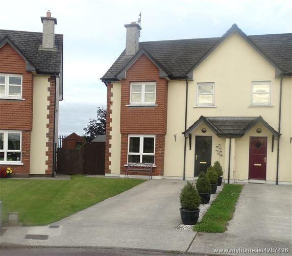 Main image for Rathowen, Fermoy, Cork
