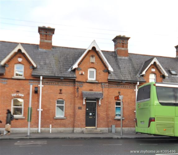 Main image of 16 Pembroke Cottages, Main street,, Dundrum, Dublin 14