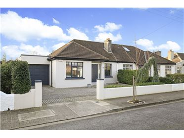 Photo of 23 Whitebarn Road, Churchtown, Dublin 14
