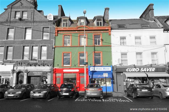 Image for 8/9 Atlantic House, West Beach, Cobh, Cork