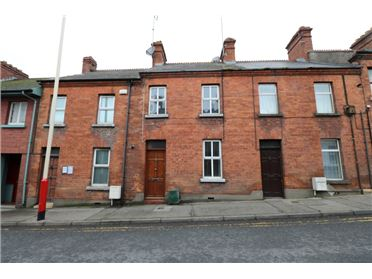 Photo of 17 Georges Street, Drogheda, Louth
