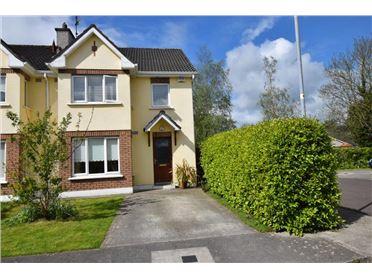 Photo of 21 The Green, Dun Eala, Fermoy, Cork