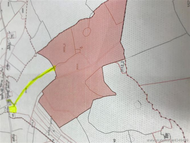 Main image for Knockatarry, Brickeens, Kenagh, Longford, Longford