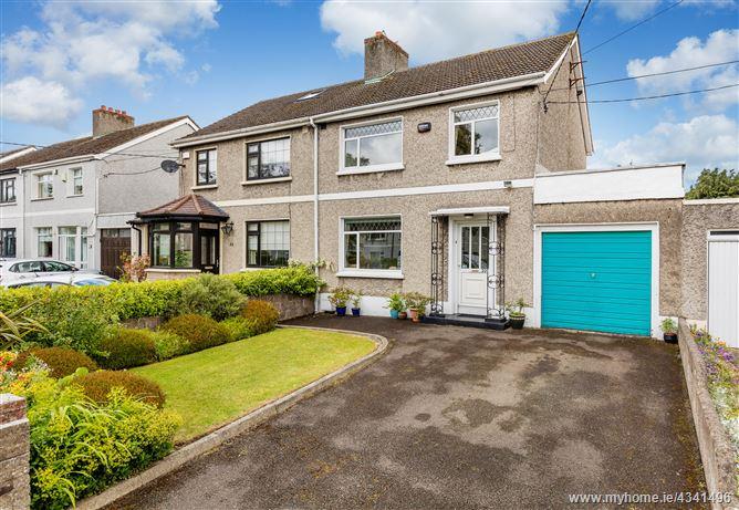 Main image for 22 Coolatree Road, Beaumont, Dublin 9., Beaumont, Dublin 9