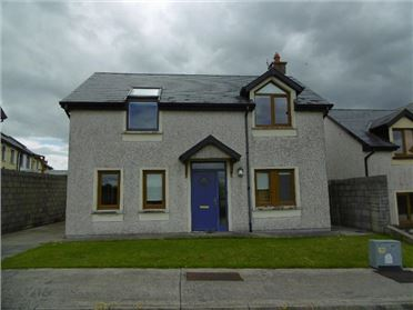 Main image of 14 The Meadows, Ballyporeen, Tipperary