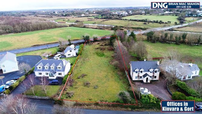 Main image for Stradbally East, Clarinbridge, Galway