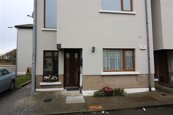 Main image for 12 South Shore Court, Laytown, Meath