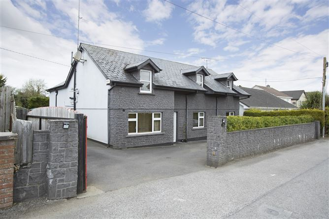 Main image for New Ballinderry, Mullingar, Westmeath