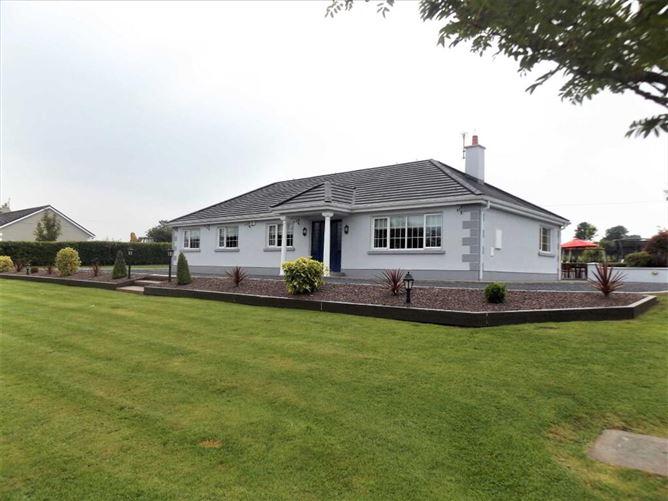 Main image for Ballykelly, Knock, Roscrea, Co. Tipperary
