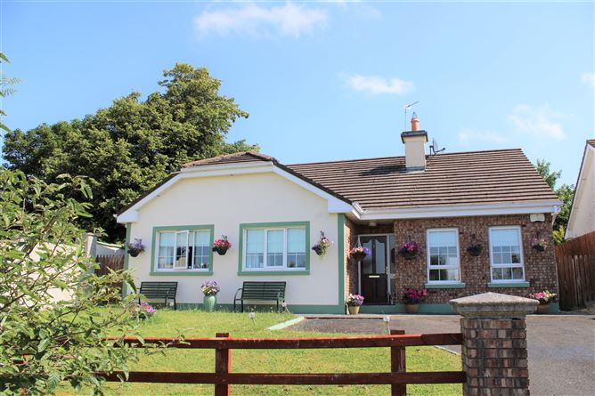 Main image for 7 Sandymount, Birr, Offaly