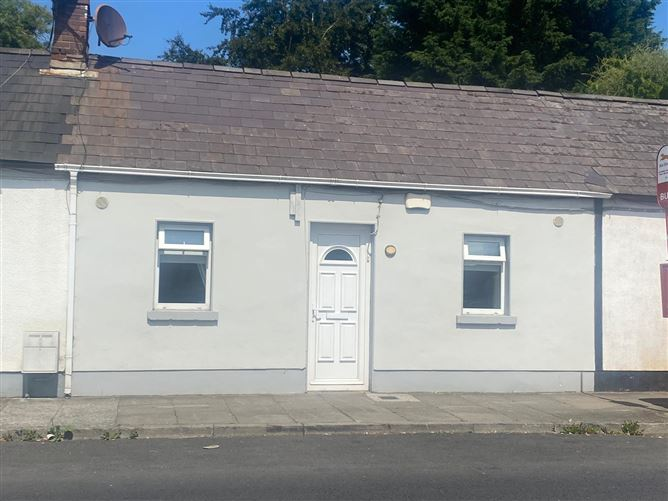 Main image for 23 Singleton Cottages, Mell, Drogheda, Louth