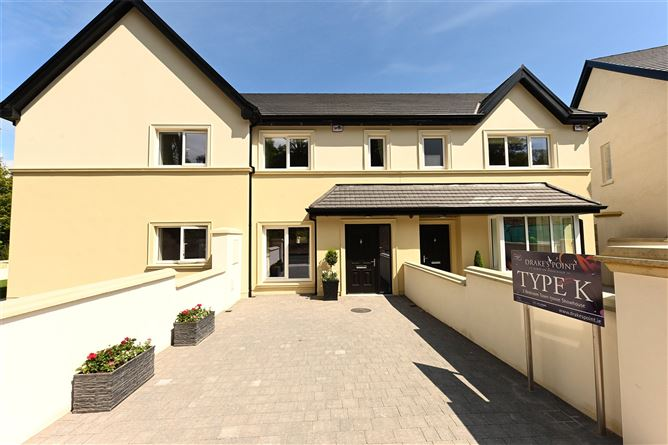 Main image for 122 Drakes Point,Crosshaven,Co. Cork