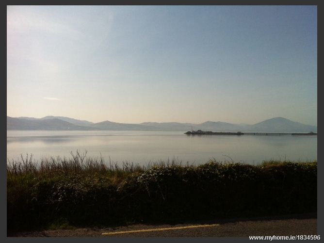 Taulaght, Fenit, Co. Kerry
