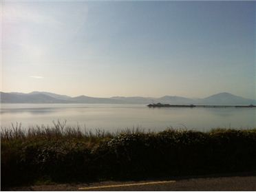 Main image of Taulaght, Fenit, Co. Kerry