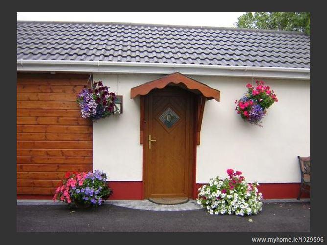 Main image for Ash Lodge, Kiltormer,Ballinasloe, Galway
