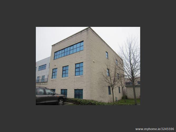 A1 Centrepoint Business Par, Oak Road, Park West, Dublin 12