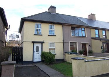 12 Garavogue Villas, Sligo City, Sligo